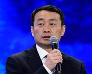 通信卫星总指挥兼总师 魏强