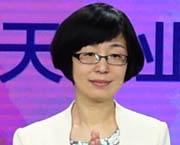 人民网副总编辑、教科文体部主任刘红