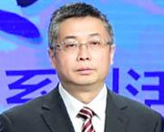 航天电子技术研究院党委副书记白燕强