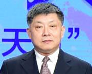 航天空气动力技术研究院党委书记胡晓峰