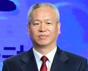 中国航天科技集团公司企业文化部副部长王双军