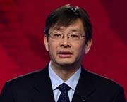 中国航天科技集团公司党组副书记、副总经理袁洁