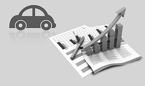 新能源汽车商业化运营正发力