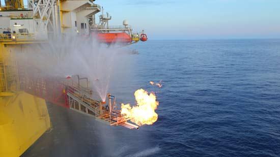 我国天然气水合物试开采取得历史性突破