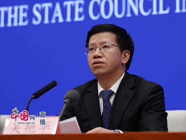 国家航天局:中国载人登月一事仍在研究 还未到决策阶段