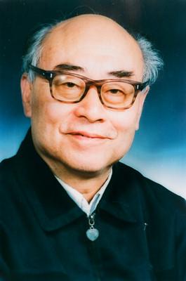 """""""中国氢弹之父""""于敏去世 曾""""隐身""""长达三十年之久"""