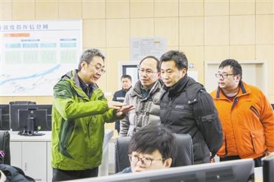 用中国的技术造世界最好的桥