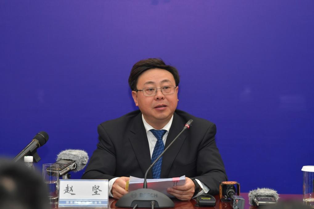 中国航天日将举办350余项科普活动杨利伟姜杰汪涵任形象大使