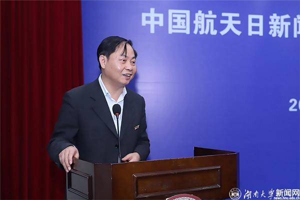 邓剑如:搞好教学科研助力航天事业
