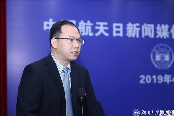 冯凯:高端智能装备关键部件研究