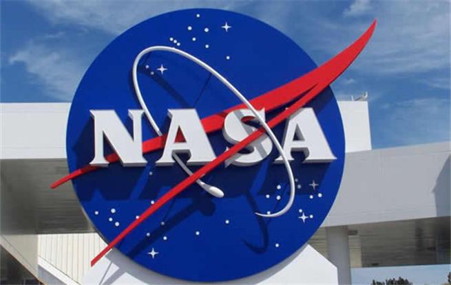 这些来自NASA的技术,你见过几个?