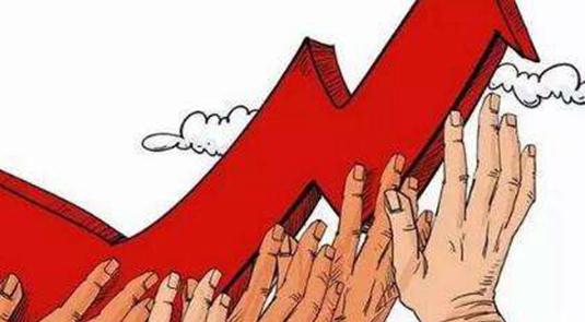 20%涨跌限制首日 科创板全线飘红