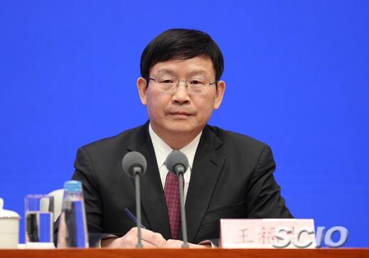 """王福生院士:新冠肺炎是自限性疾病但不等于""""不需要治疗"""""""