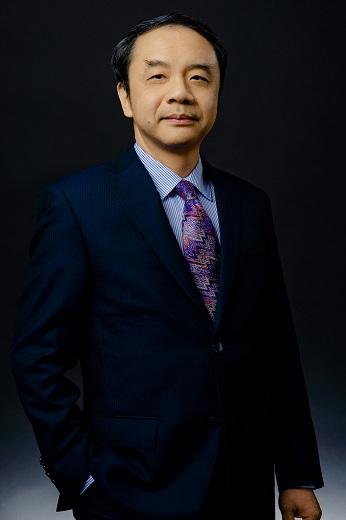 人大代表王贻芳:加强重大科技基础设施建设