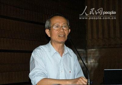""":黄大昉演讲""""杀虫微生物农药生物技术研究进展"""