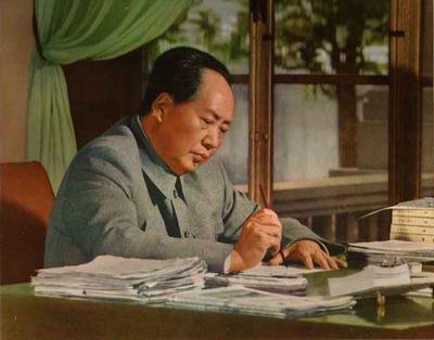 震撼网文:一个反毛青年的转变自述 - 信仰的力量的日志 - 网易博客 - jlnsh2011 - jlnsh2011的博客