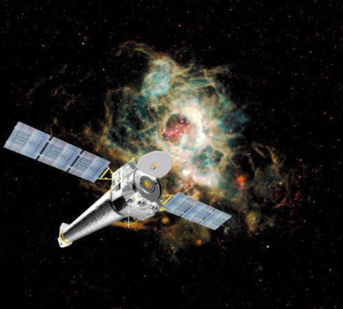 """向""""外星人""""抛出的红绣球   最伟大太空任务之一 - 外星人给地球的忠告 - UFO 外星人不明飞行物 和平天使"""
