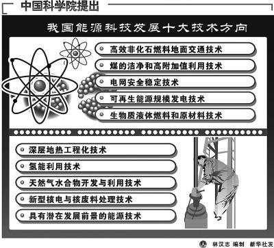 计算机内部结构图图文解释