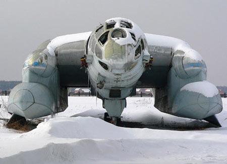 中国要搞变形飞机?军事家科学家意见不一