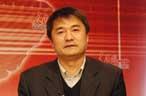 吴孔明 中国农科院植保所研究员