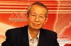 黄大�P 中国农科院生物技术研究所研究员