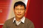 徐海滨 中国疾病预防控制中心营养与食品安全所研究员